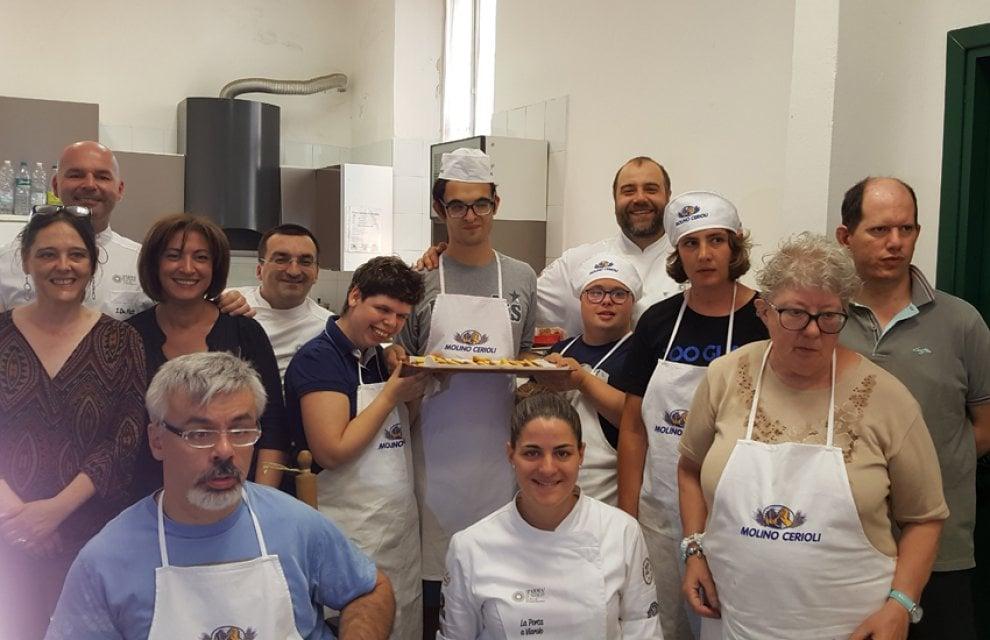 Parma Quality Restaurants